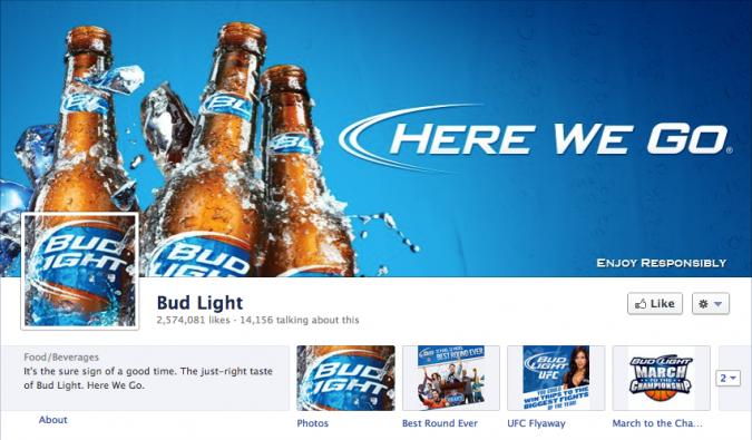 bud-light-facebook-cover-photo-675x395